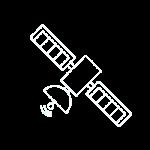 2. satellite