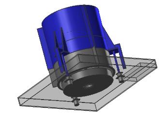 progettazione cubesat